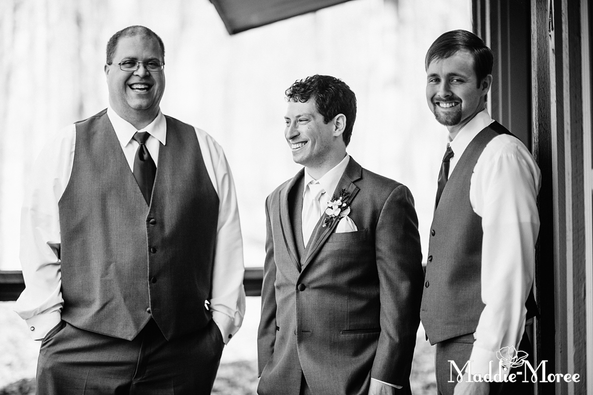Maddie_Moree_Photography_wedding_pinecrest_diy_outdoor007