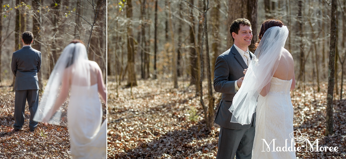 Maddie_Moree_Photography_wedding_pinecrest_diy_outdoor012