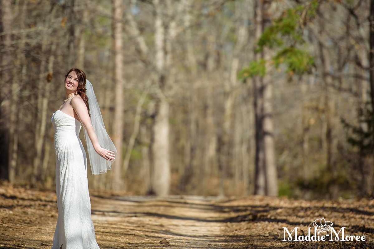 Maddie_Moree_Photography_wedding_pinecrest_diy_outdoor018