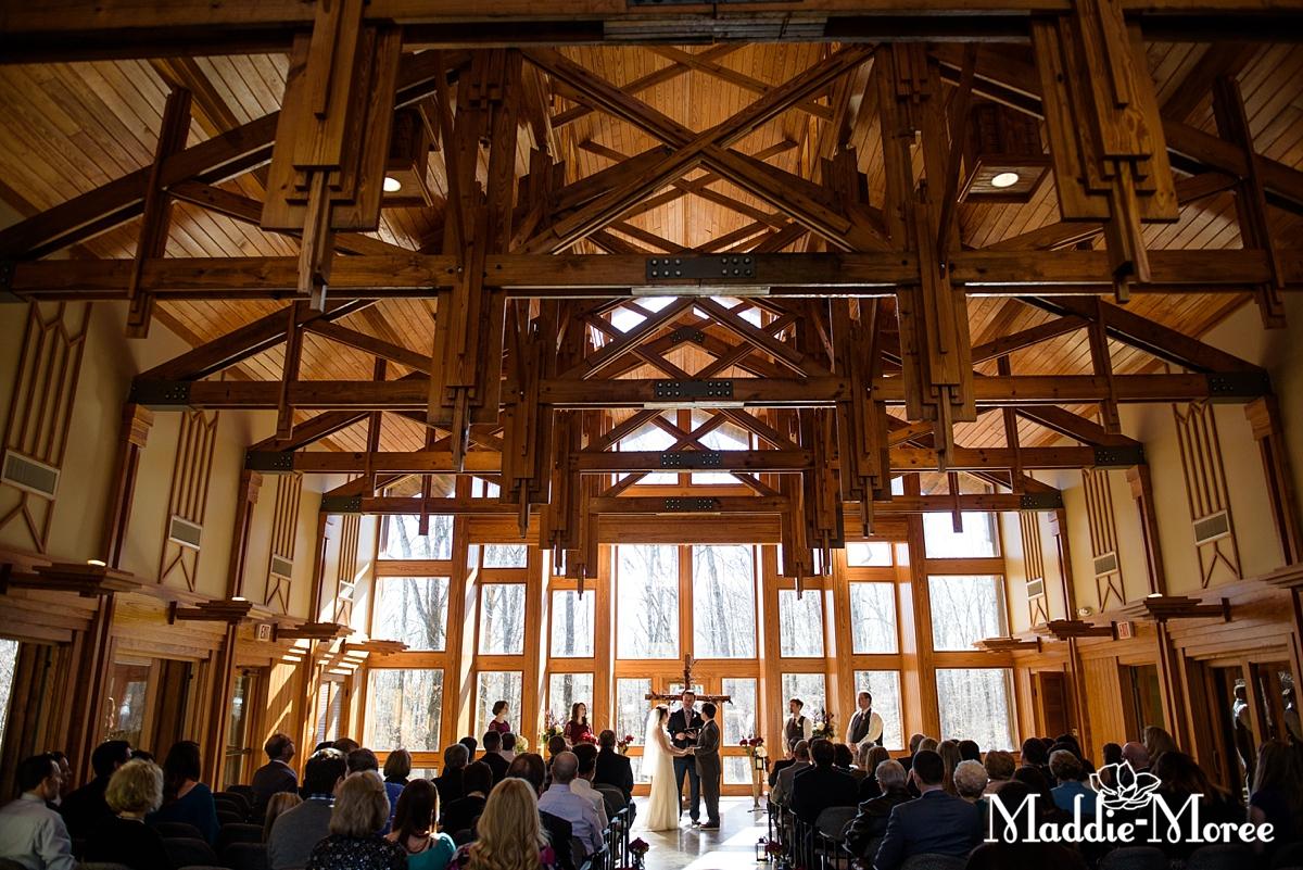 Maddie_Moree_Photography_wedding_pinecrest_diy_outdoor027