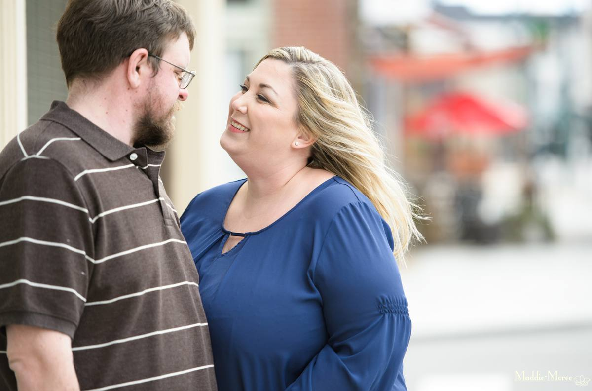 Downtown_memphis_engagement_photography_maddie_moree 3