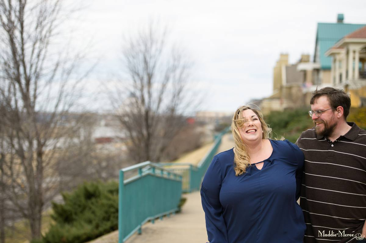 Downtown_memphis_engagement_photography_maddie_moree 6