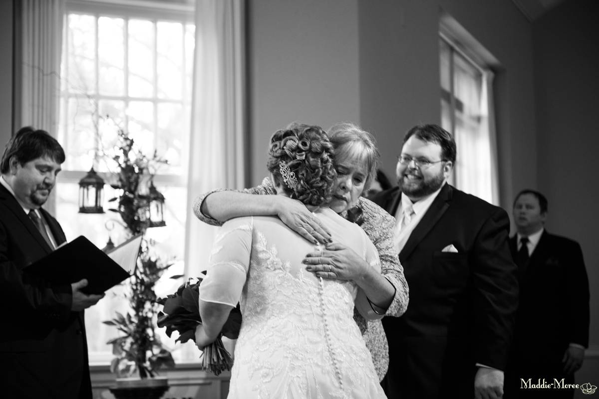 memphis_wedding_photographer_pink_palace_photography_jessie_bill