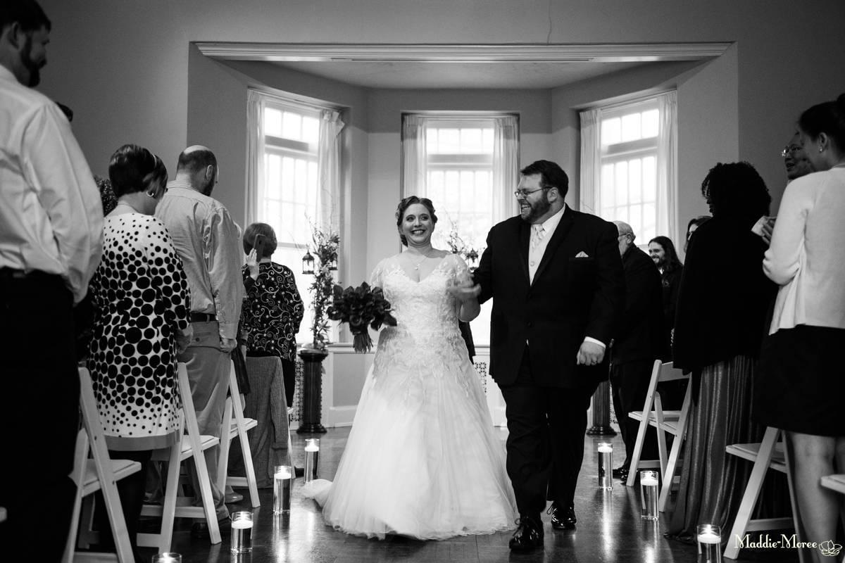 memphis_wedding_photographer_pink_palace_photography_jessie_bill