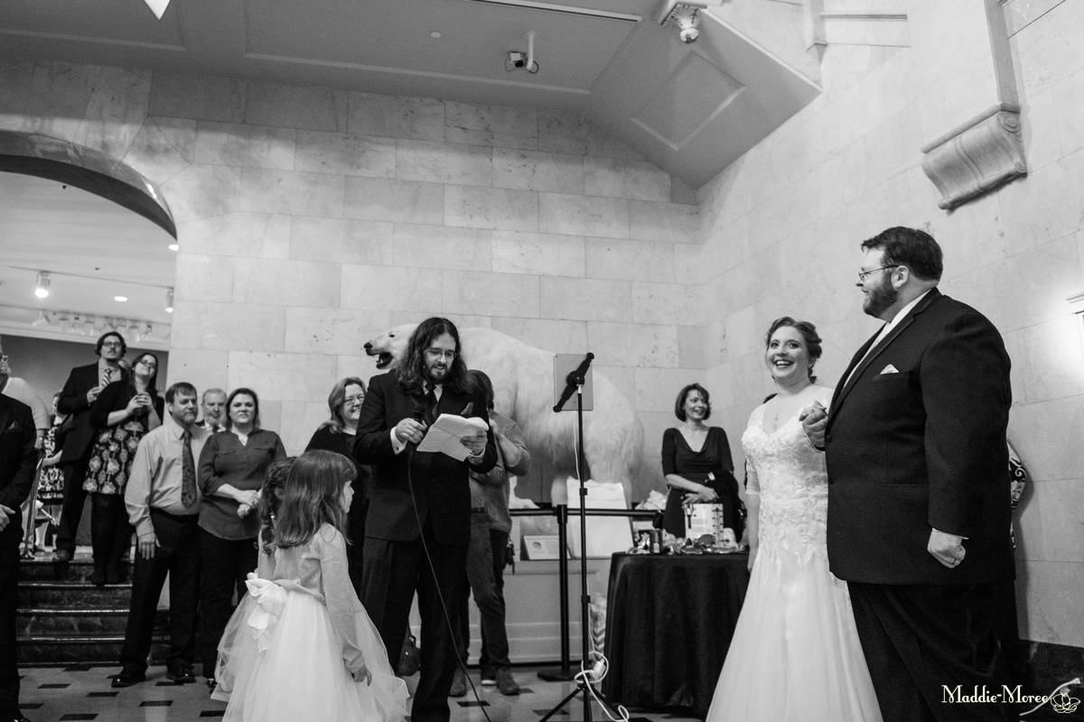 memphis_wedding_photographer_pink_palace_photography_jessie_bill 5