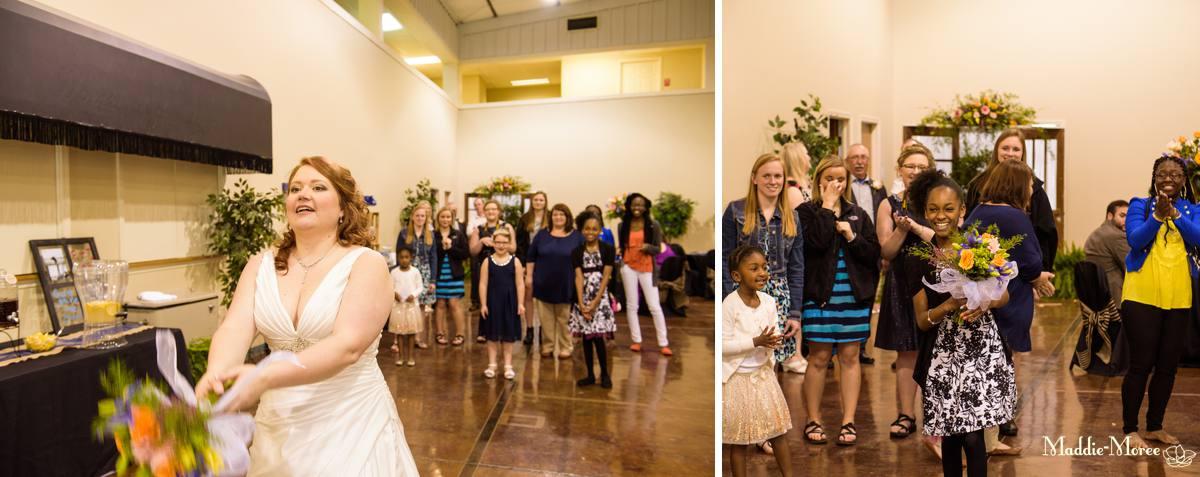 maddie_moree_arkansas_wedding_photographer_church_wedding_midsouth 25