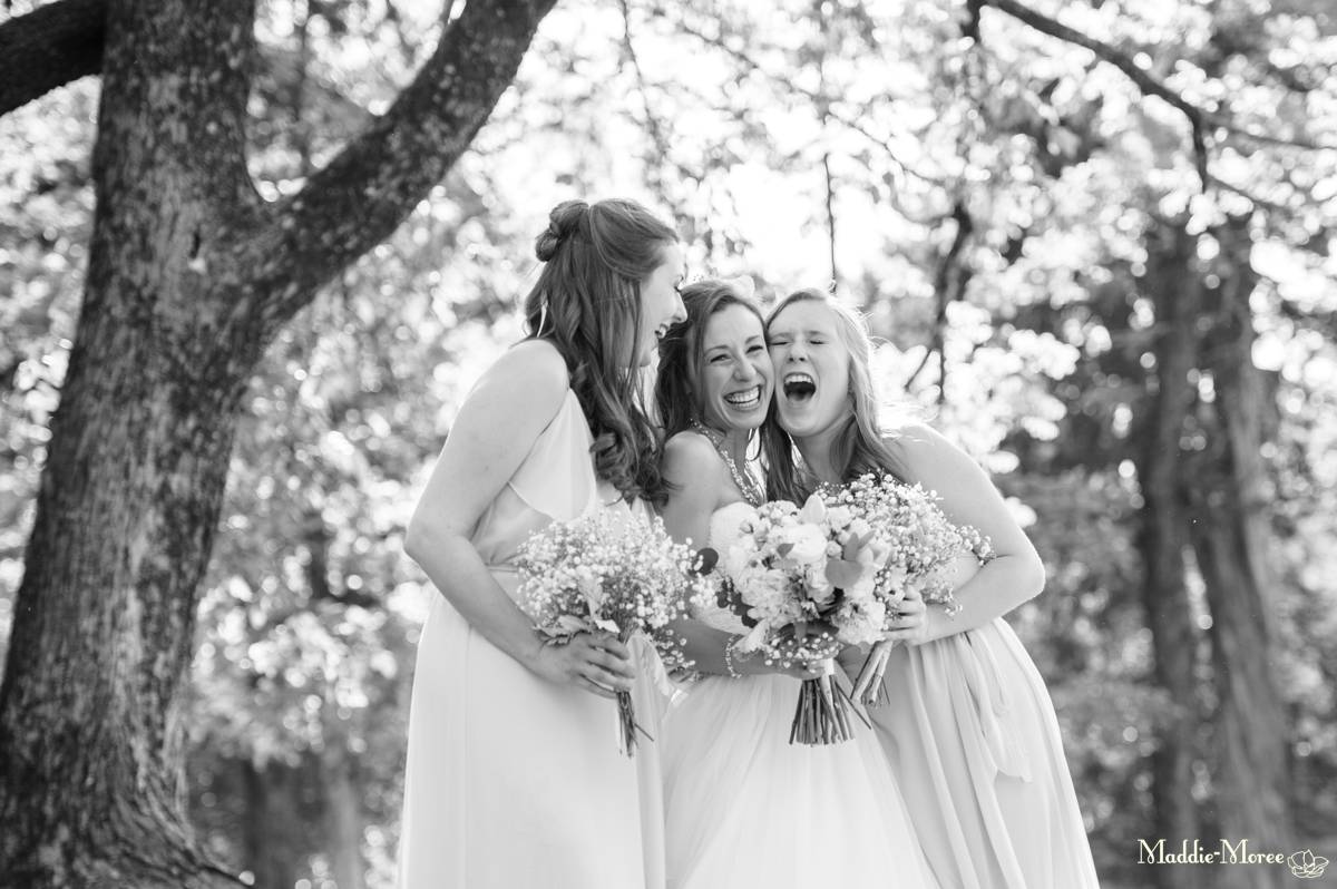 hillwood wedding maddie moree