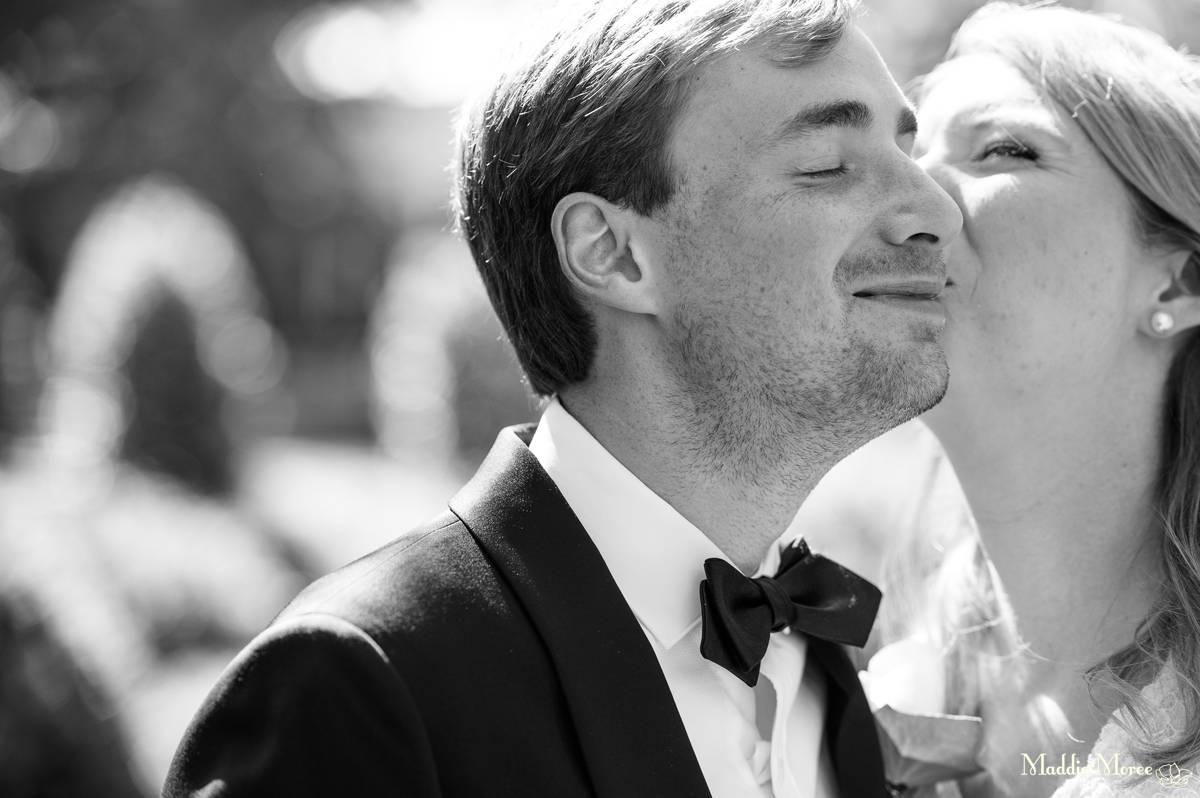 maddie moree acre wedding photography 13