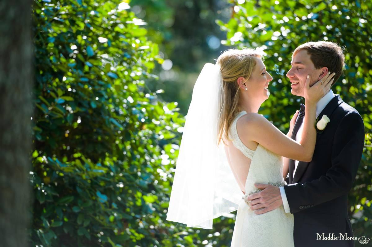 maddie moree acre wedding photography 17