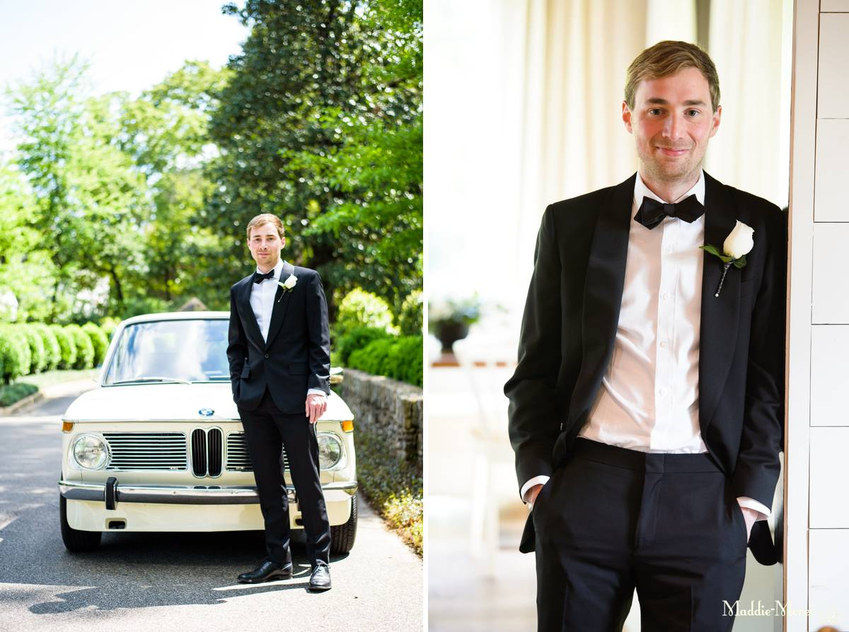 maddie moree acre wedding photography 9