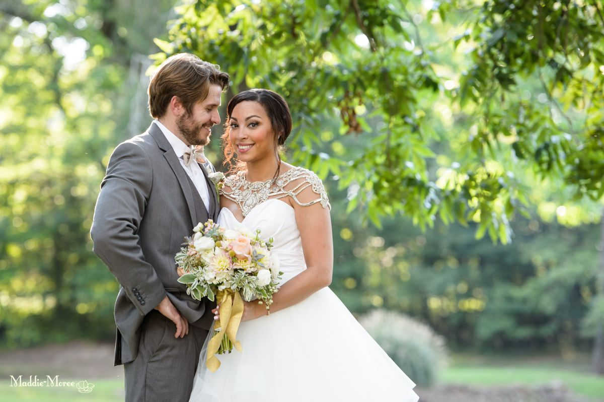 Pat and Noel: A Heartwood Hall Wedding