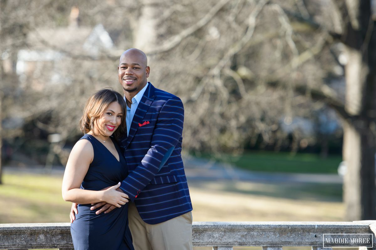 Brooks museum engagement