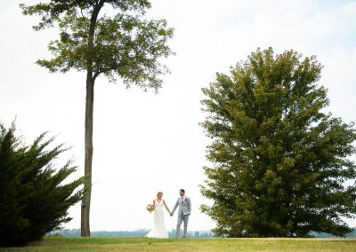 Wedding photography madison yen