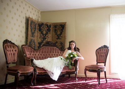 Bridal Portrait Madison Yen 610_4425