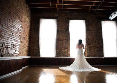 Bridal ceremony wedding photography madison Yen 610_3693