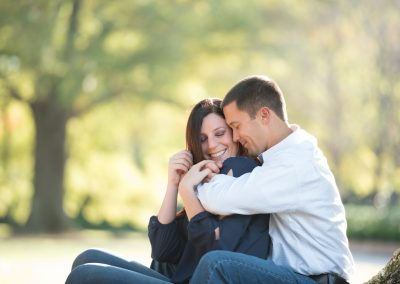 Engagement photography Madison Yen 750_2448