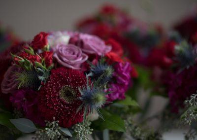 Flower details wedding 01-Nat and Joe-023 copy