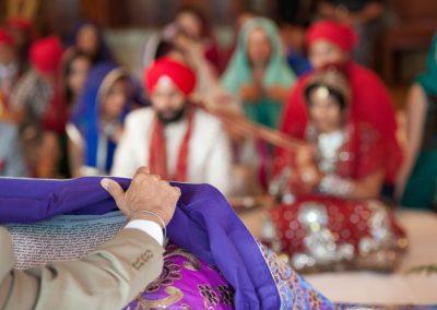 Indian ceremony wedding photography madison Yen Keshav1164 copy