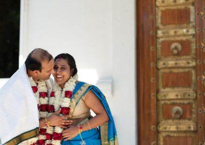 Indian wedding ceremony wedding photography madison Yen 240 copy
