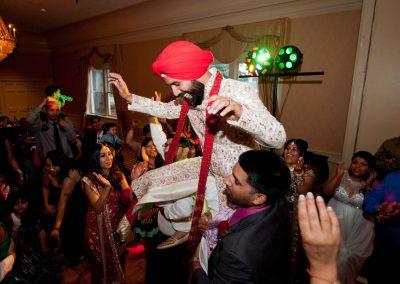 Indian wedding reception madison Yen Keshav3202 copy