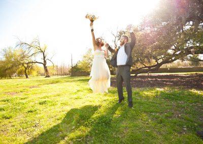 New Orleans elopement Madison Yen