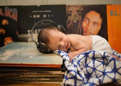 Newborn records Madison Yen Family Portraits Miles-7