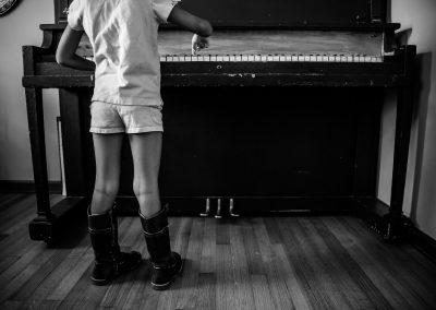 Piano Madison Yen Family Portraits Abel-145