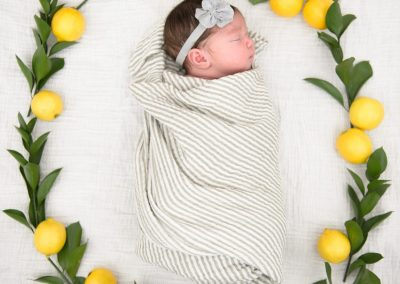 Pinterest perfect newborn pose Madison Yen Family Portraits 031516maddiemoree-79