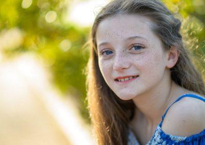 Portrait daughter Madison Yen Family Portraits 032017maddiemoree-103