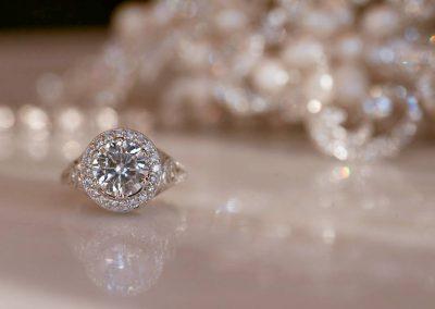 Ring Details Madison Yen