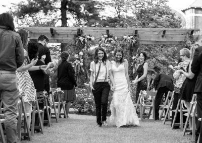 Same sex couple wedding photography 750_4439