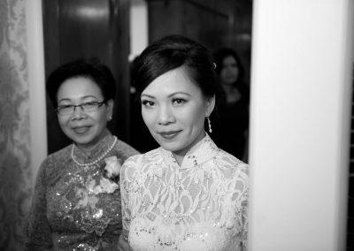 Vietnamese Wedding photography Madison Yen