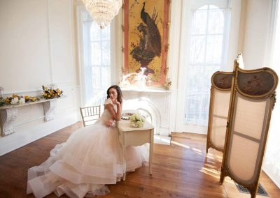 Wedding Photography Madison Yen 14