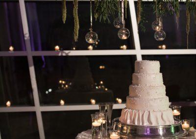 Wedding cake madison yen 750_6013