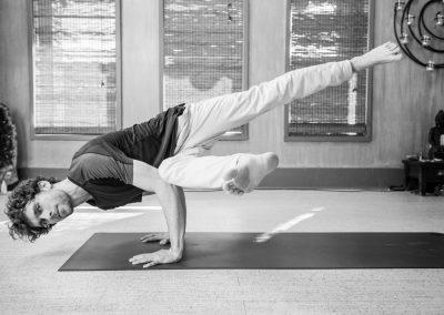 Yoga Commercial Branding photography Madison Yen 750_5371_1