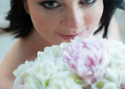 bridal portrait wedding madison yen DSC_8109