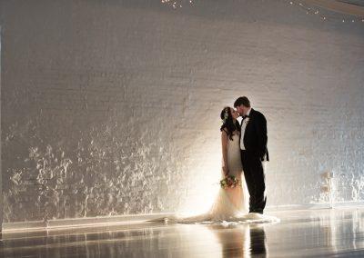 bride and groom madison yen 750_6971